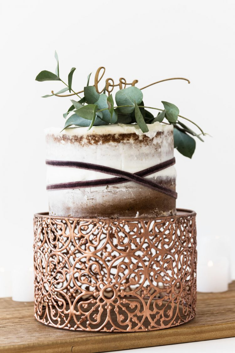 tort do pudełek na ciasto