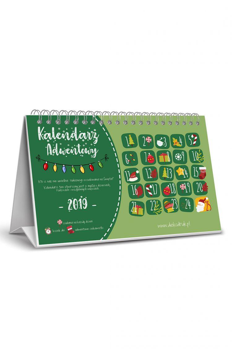 Kalendarz Adwentowy (6)a
