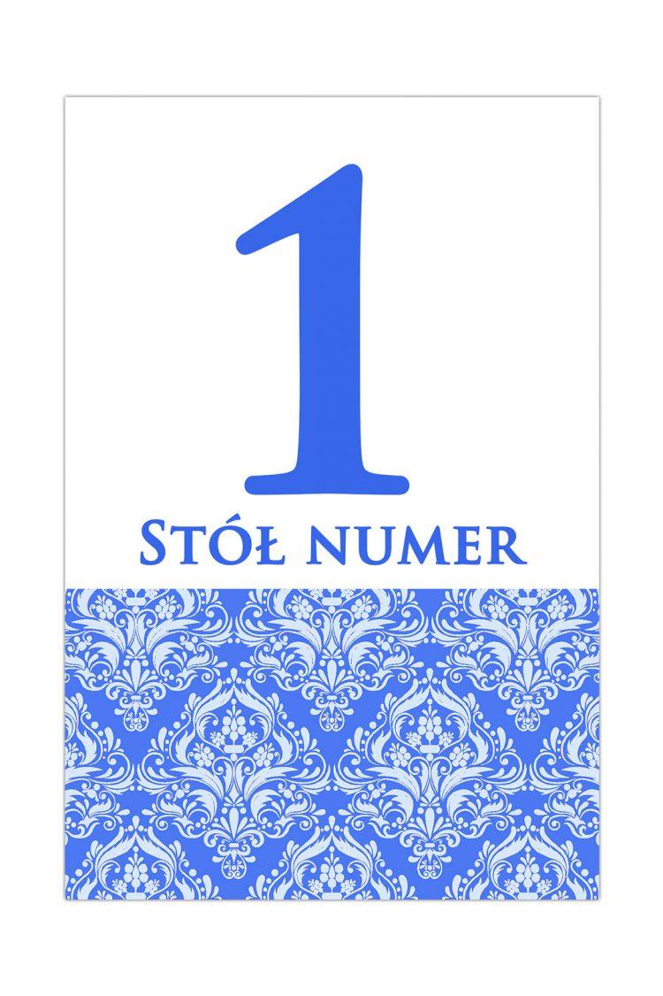 numery stołów 200_6