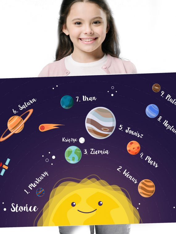 Plakaty Edukacyjne aPD13_ (7)